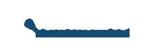 Quattrolifts - podnośniki próżniowe i roboty do szkła i okien Logo